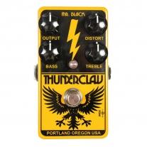 Mr. Black ThunderClaw Distortion