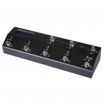 MusicomLab EFX-LE Audio Controller