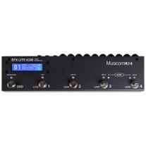 MusicomLab EFX Lite 62M Audio Controller