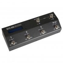 MusicomLab EFX-ME Audio Controller