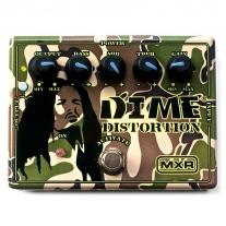 MXR Dime DD11 Distortion