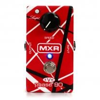MXR EVH90 EVH Phase 90