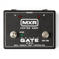 MXR M235FC Smart Gate Pro