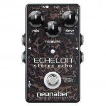 Neunaber Echelon Stereo Echo