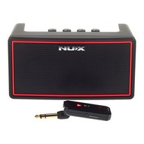 NUX Mighty Air Combo 10W Guitar
