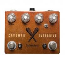 Oddfellow Caveman Overdrive V2