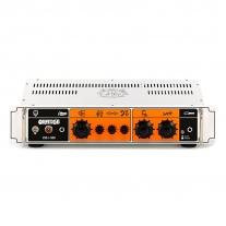 Orange OB1-500 Head 500W Bass Amp Head
