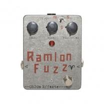 Orion FX Ramlon Fuzz Fuzz/Distortion