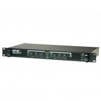 Palmer Macht 402 Stereo Power Amp