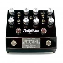 Pettyjohn Electronics PettyDrive V2 Overdrive