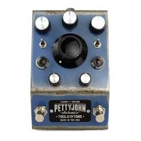 Pettyjohn Electronics PreDrive Studio Preamp