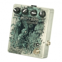 Pro Tone Buzzard Overdrive