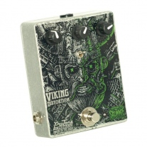 Pro Tone Viking Distortion
