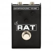 ProCo Lil' RAT Distortion