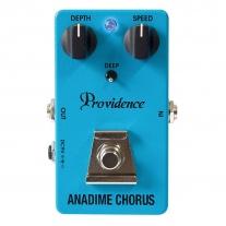 Providence ADC-3 Anadime Chorus