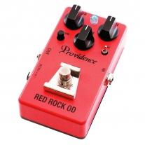 Providence ROD-1 Red Rock OD Overdrive