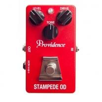 Providence SOV-2 Stampede OD Overdrive