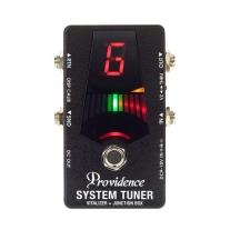 Providence STV-1JB System Tuner