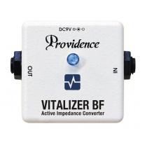 Providence VZW-1 Vitalizer BF