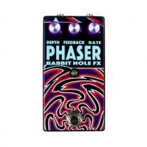 Rabbit Hole FX Analog Phaser