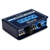 Radial MC3 Passive Monitor Controller