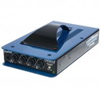 Radial Tonebone Headload Prodigy Load Box/DI