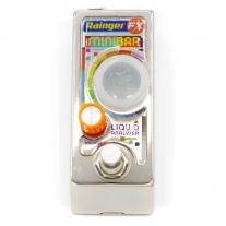 Rainger FX Minibar Liquid Analyser Overdrive/Fuzz