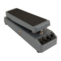 Real McCoy Custom RMC2 Wah