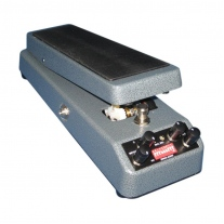 Real McCoy Custom RMC3 Wah