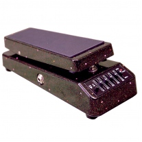 Real McCoy Custom RMC8 Wah