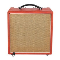 Recording King Songwriter 60 Combo 60W Acoustic