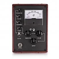 Retro Mechanical Labs 432k Distortion Box