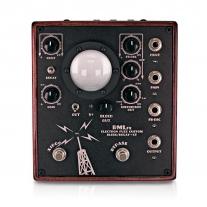 Retro Mechanical Labs EFCcv Distortion Flux Meter