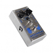 Rodenberg GAS-808 NG Overdrive