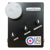 Roger Mayer M59 Preamp