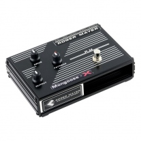 Roger Mayer Mongoose-X Fuzz
