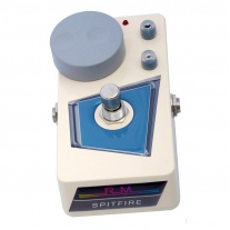 Roger Mayer Spitfire TC Distortion/Fuzz