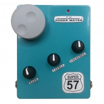 Roger Mayer Super 57 Preamp