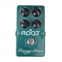 Root Vintage Drive
