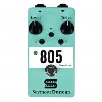 Seymour Duncan 805 Overdrive