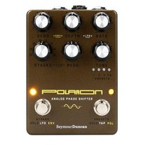 Seymour Duncan Polaron Analog Phase-Shifter