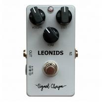Signal Cheyne Leonids Fuzz