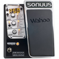 Sonuus Wahoo Multi-Effects Processor