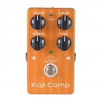 Suhr Koji Comp Compressor