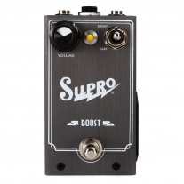 Supro 1303 Boost