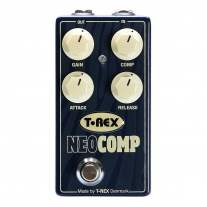 T-Rex NeoComp Compressor