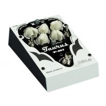 Taurus T-DI MK2 Bass Preamp/DI-Box