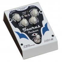 Taurus Vechoor MK2 Analog Multi-Chorus