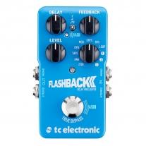 TC Electronic Flashback 2 Delay/Looper