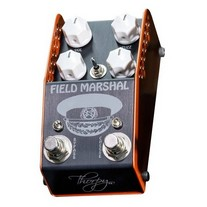 ThorpyFX Field Marshall Fuzz